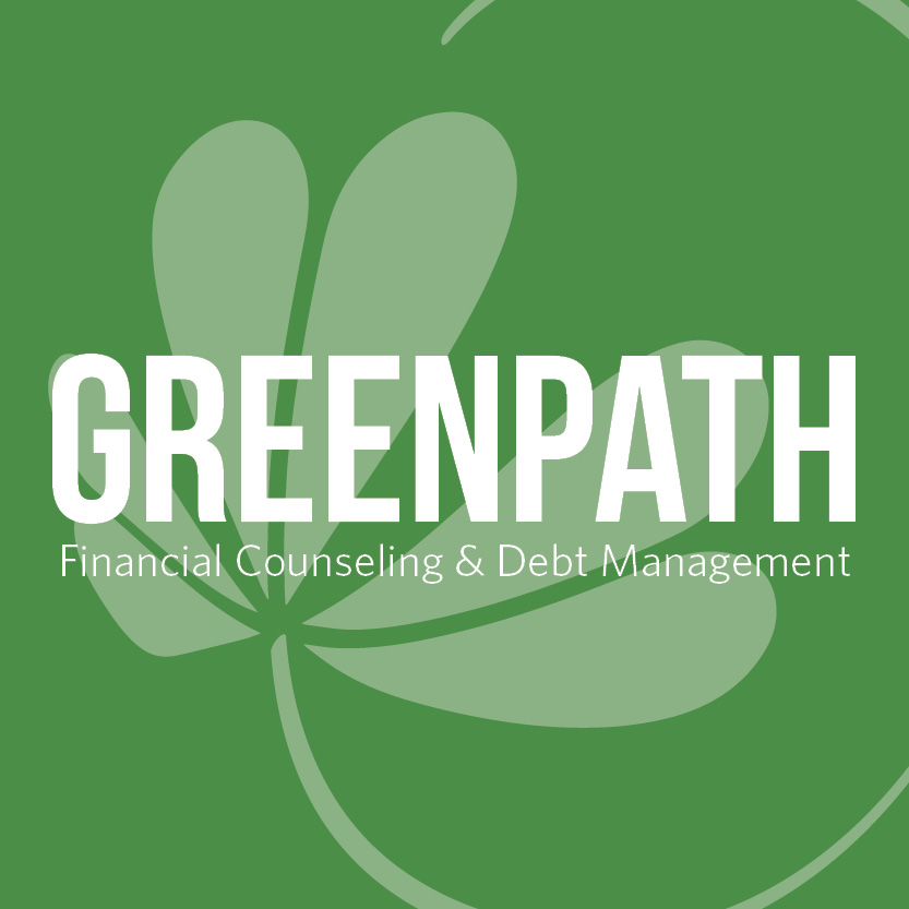 GeenPath Financial Counseling and Debt Management