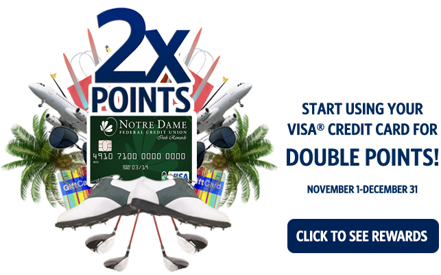 161101_2xPOINTS_WebsiteBanner_Button.png