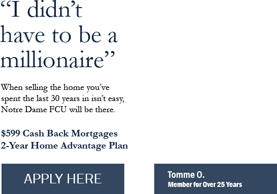 170201_Mortgage_Website-Banner_Button.png
