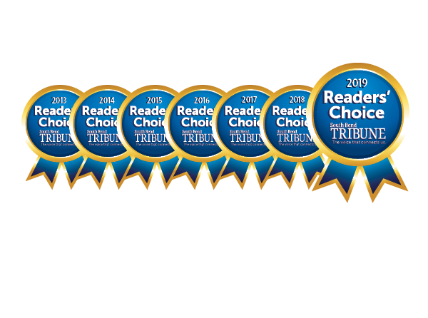 191020-SBT Readers Choice Lucky 7_Web Banner_BFloat.png