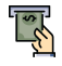 200330-BANNER-WaysBank-Icon3.png