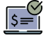 200330-BANNER-WaysBank-Icon5.png