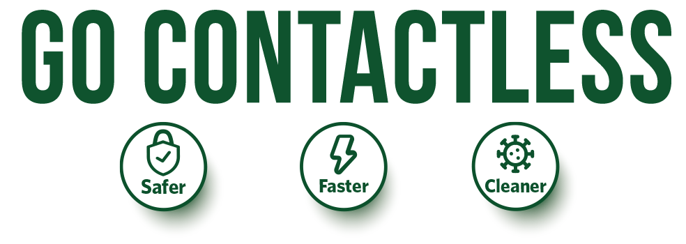 200730-CRED-Go-Contactless_Web-Banner-Foat.png