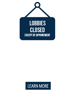 Extended Hours_Website Button.png