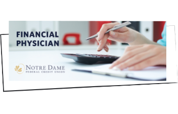 Financial Physician