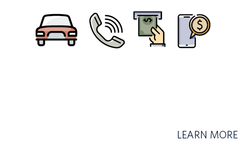 Ways to Bank web banner_FT.png