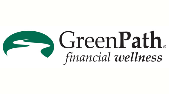 Introducing…GreenPath