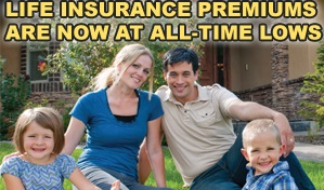 Notre Dame FCU Announces Instant Life Insurance Price Comparison Service