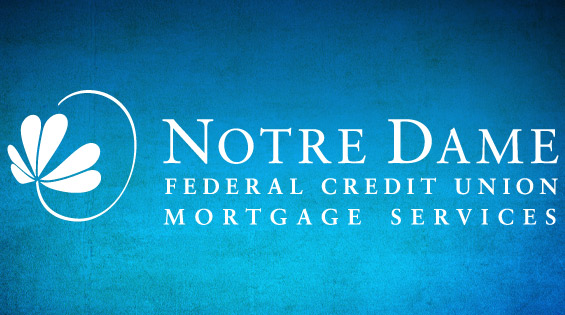 New Mortgage Location Offers More Centralized Services