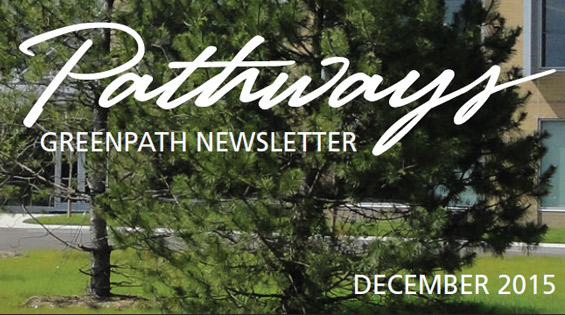 Pathways December 2015