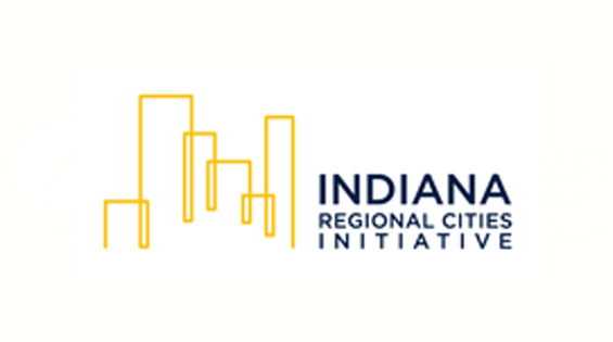 Notre Dame FCU Supports Regional Cities Initiative;  Will Explore Establishing a Presence in the Renaissance District
