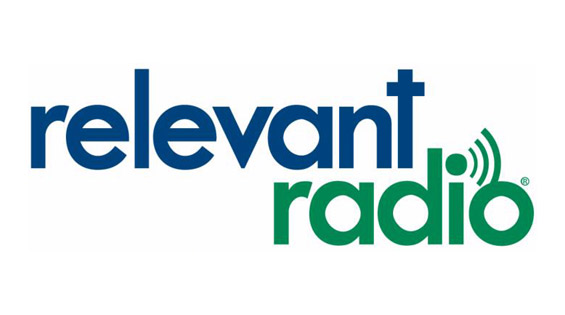 Notre Dame Federal Credit Union Provides $5.25 Million Credit Facility to Catholic Radio Network